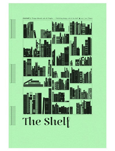 The Shelf Journal