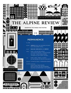 Alpine Review