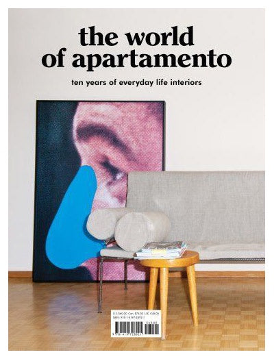 The World of Apartmento