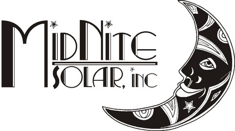 Shop MidNite Solar Pre Wired Inverter Systems at
