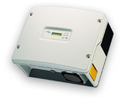 sma inverters and accessories