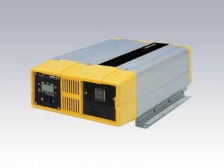 small-inverters