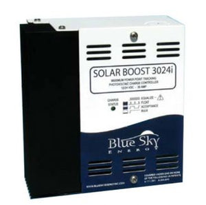 Blue Sky Energy Solar Boost 3024iL