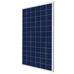 Canadian-Solar-Solar-Panel-Max-Power-350W-72-Cell-Poly-CS6U-350P