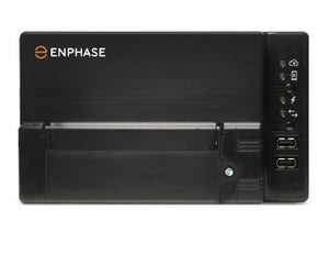 Enphase IQ Envoy ENV-IQ-AM1-240 - ENV-IQ-AM1-240