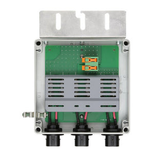 Enphase Q Aggregator Single-Phase Q-BA-3-1P-60 - Q-BA-3-1P-60