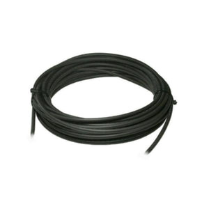 Enphase-Q-Cable-Bulk-Raw-Trunk-Cable-No-Connectors