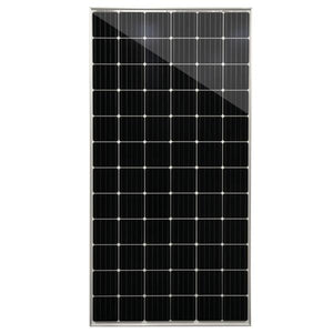 Mission-Solar-Panel-375W-72-Cell-PERC-72-MSESQ9S