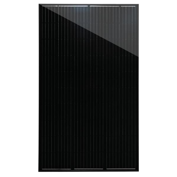Mission Solar Panel 305W - MSE305SQ8T