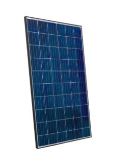 Peimar Solar Panel 270w 60 Cell Poly Sg270 Solar