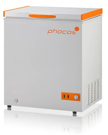 Phocos FR Series DC Chest Refrigerator/Freezer 100L FR100