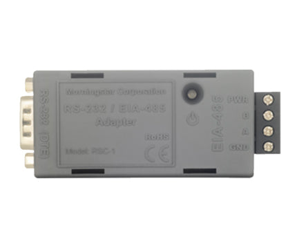Morningstar EIA-485 to Serial Adaptor - RSC-1
