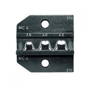 Rennsteig-MC4-Die-Set-for-Crimp-Tool-624130130