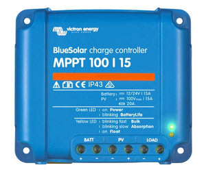 Victron-Energy-BlueSolar-charger-MPPT-Charge_Controller-100-15-SCC010015200