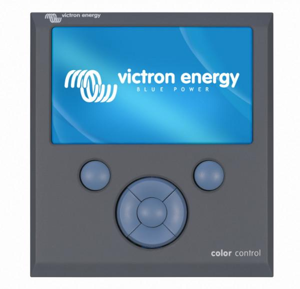 Victron-Energy-Color-Control-GX-BPP000300100