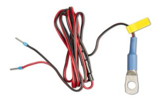 Victron Energy Temperature Sensor - ASS000100000
