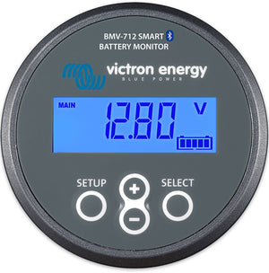 Victron_Energy_Smart_Battery_Monitor_BMC-712_Image
