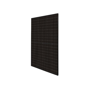 Canadian Solar KuPower 305W High Efficiency Solar Panel - CS3K-305MS-Black
