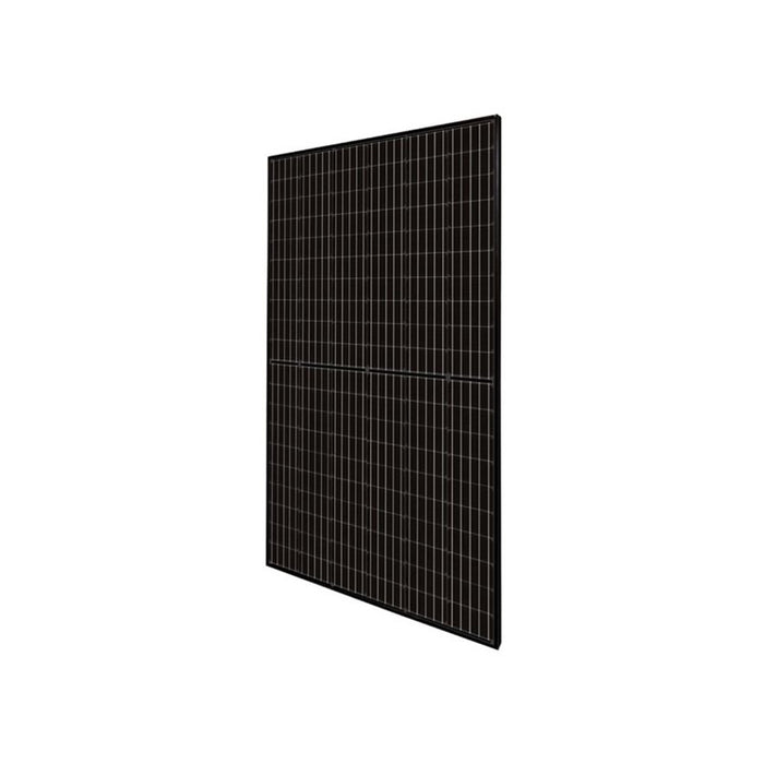 Canadian Solar KuPower 300W High Efficiency Solar Panel - CS3K-300MS-Black