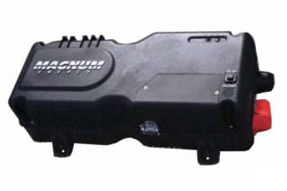 Magnum Inverter Charger 1000W 12V Off-Grid - MMS1012
