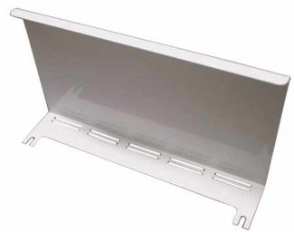 Magnum Inverter Hood - MP-HOOD