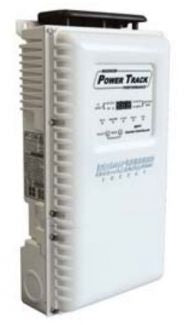 Magnum Energy Charge Controller MPTT - PT-100