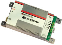 Morningstar Relay Driver - RD-1