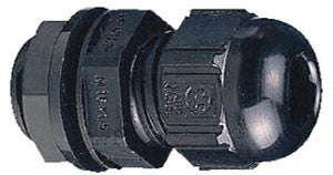 Cable Grip 3/4 inch  - RDC21NA/RDC21NR