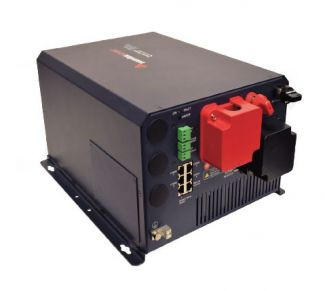Samlex Evolution Inverter Charger 4000W 24V - EVO-4024
