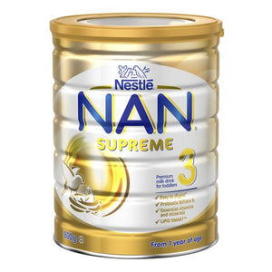 Nestle NAN Supreme (HA) 3 - 800g
