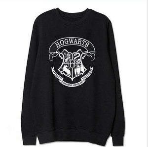 2016New arrvials Deer Hoodies Babe Letter printed Black Bts Exo Fashion stylewwetoro-wwetoro