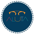 Aluta Sunglasses - Reframing Africa