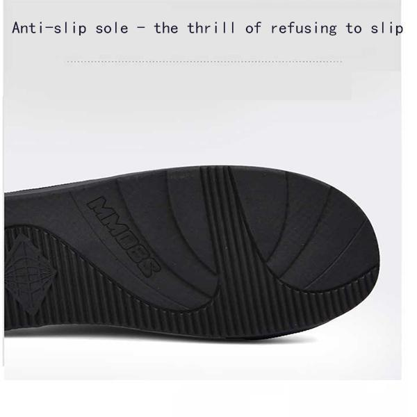 Women's Cotton Towed Slippers