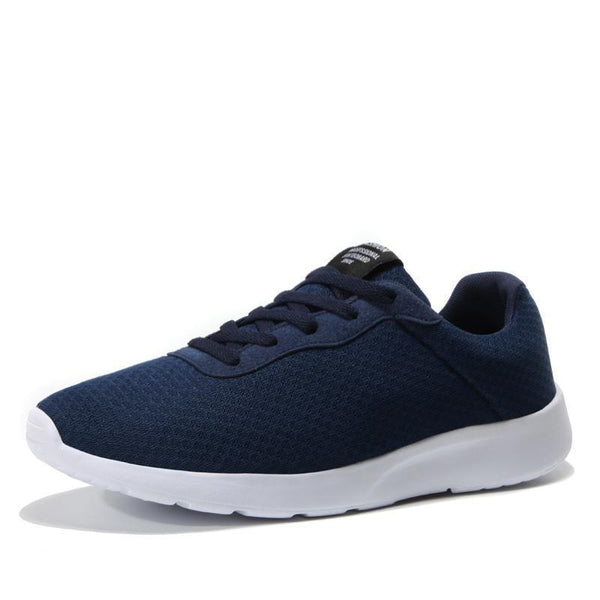 Women's Breathable Sports Shoes