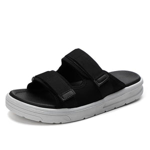 Women's New Summer Non-slip Slippers