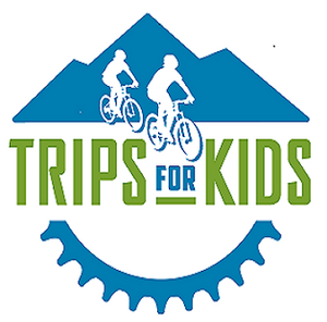 Trips for Kids Online Recyclery