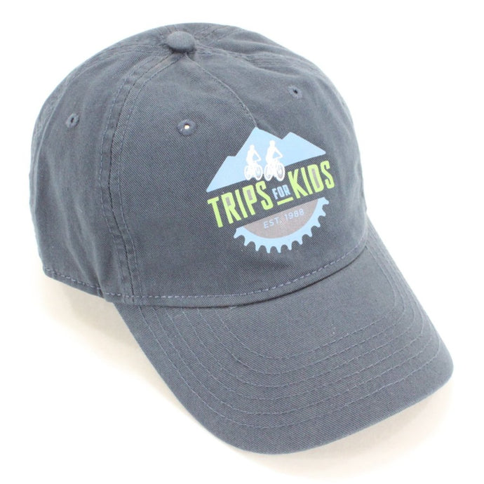 Trips for Kids Hat