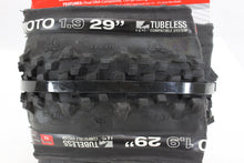 "WTB Moto 1.9 x 29"" TCS Tubeless Mountain Bike Tire"