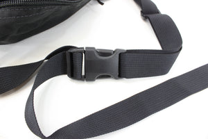 Jandd Mountaineering Micro Fanny NOS