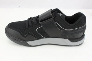 Teva Men's Pivot Cycling Shoe Black Size 5 1002980 NOS