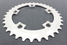 Salsa 94mm x 34t 5 Bolt Chainring NOS