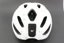 Giant Liv Cycling Unica Bike Helmet White Adult M/L (53-61cm)  NEW IN BOX