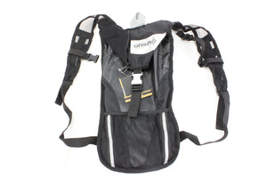 Origin 8 Hydra-Pro 2.5L (84.5oz) Fluid Hydration Back Pack