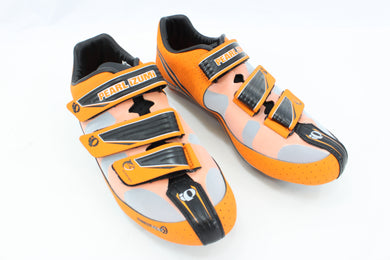 Pearl iZumi Octane SL 111 RD Men's EUR 42 Cycling Shoes