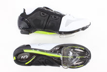Giant Liv Macha Women's Cycling Shoes White/Black NEW in BOX