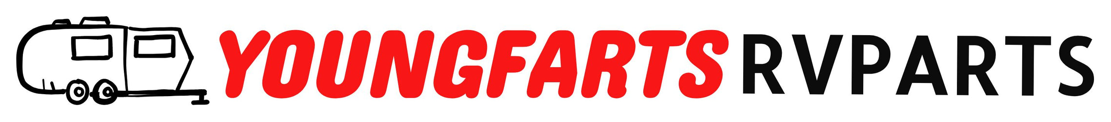 New & Used RV Part Sales | Young Farts RV Parts
