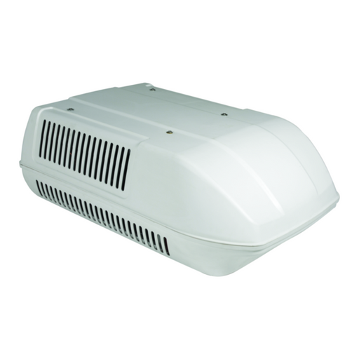 Dometic 15025 - AirCommand Non-Ducted Rooftop Air Conditioner 13,500 BTU - Young Farts RV Parts