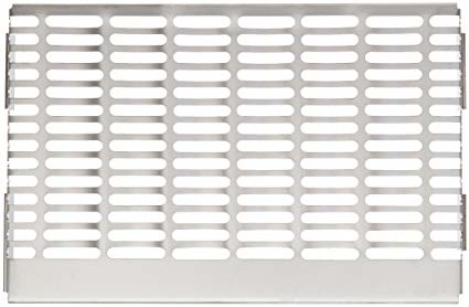 Dometic 92640 - Door Grill for Water Heater Tank