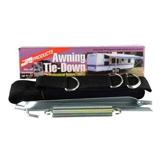 AWNING TIE DOWN 25' #0925 - Young Farts RV Parts