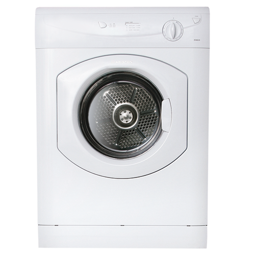 ARISTON DRYER #AS66VXNA